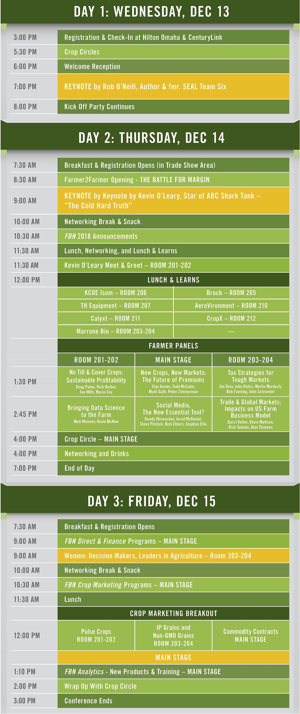 171026-F2F17-Schedule-Board-Green-Final-V7-agenda.png