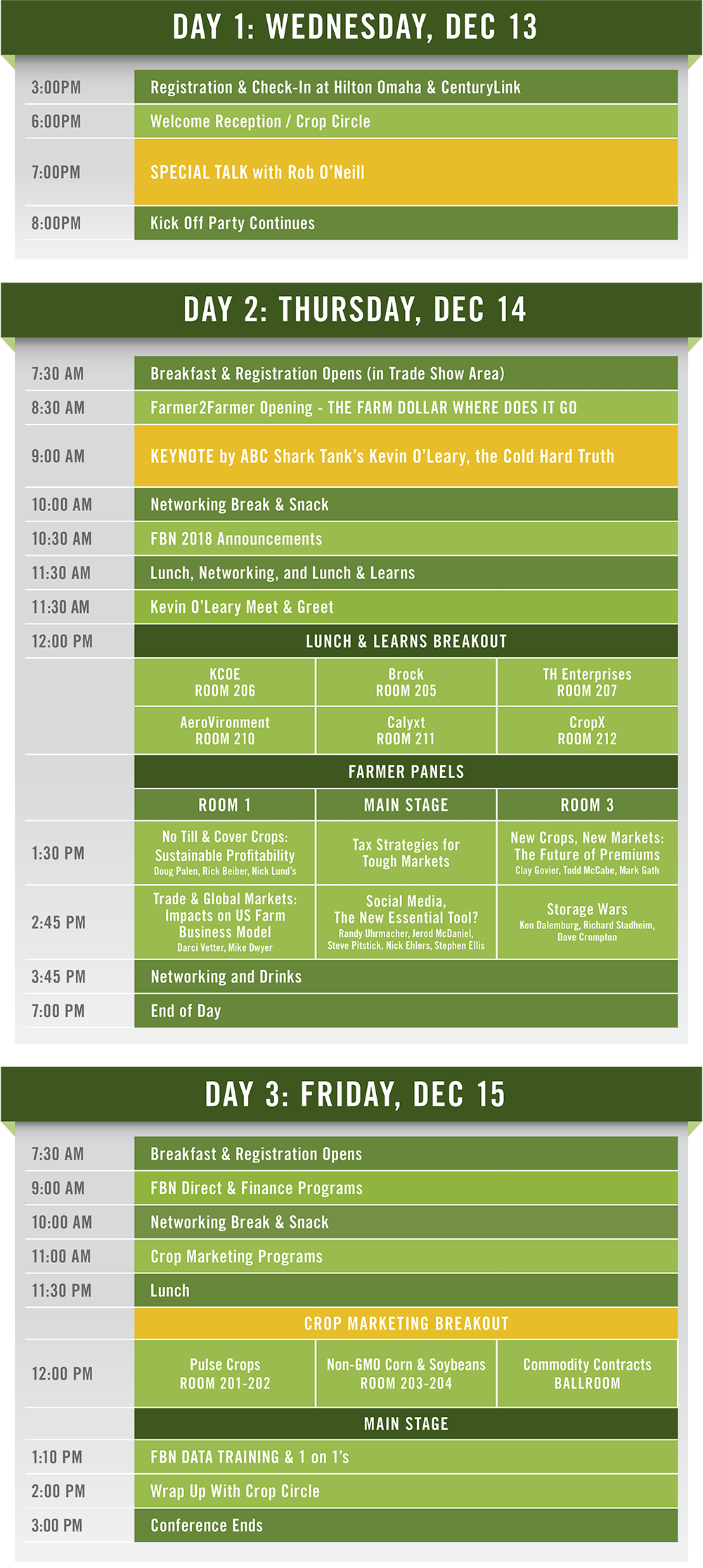 171121 F2F17 Schedule Board Green_Web (2).png