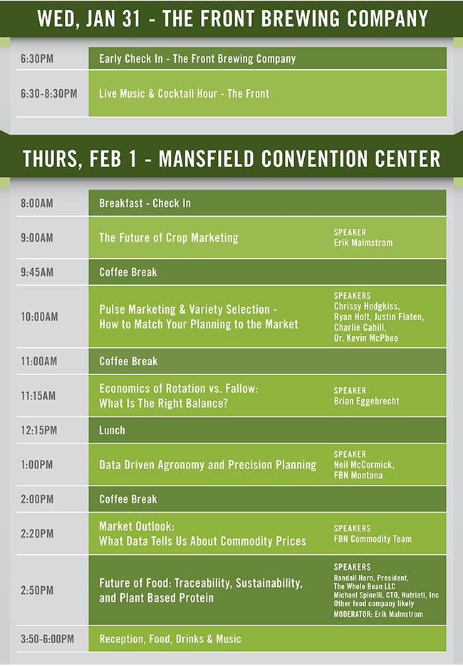 180108 Montana Winter Seminar Schedule Board_650px v3.png