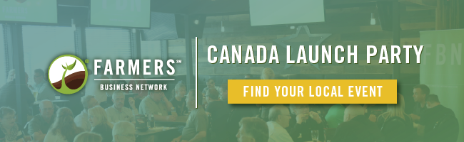 Canada-Launch-Party-email-banner-2018