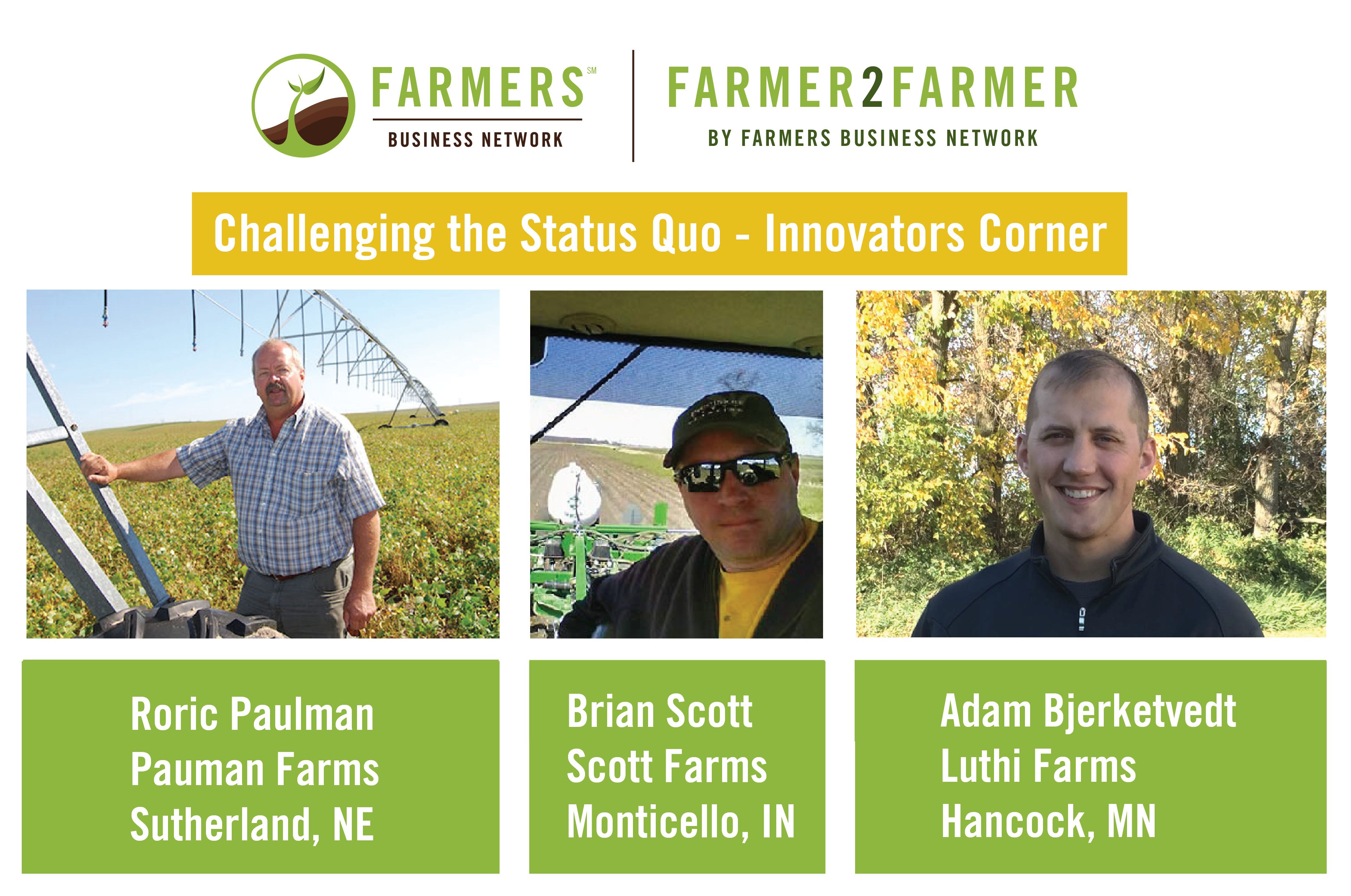Challenging the Status Quo F2F16 Panel-Full Farm Name-01.png