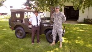 Cody_Beck_FBN_Veteran.jpg