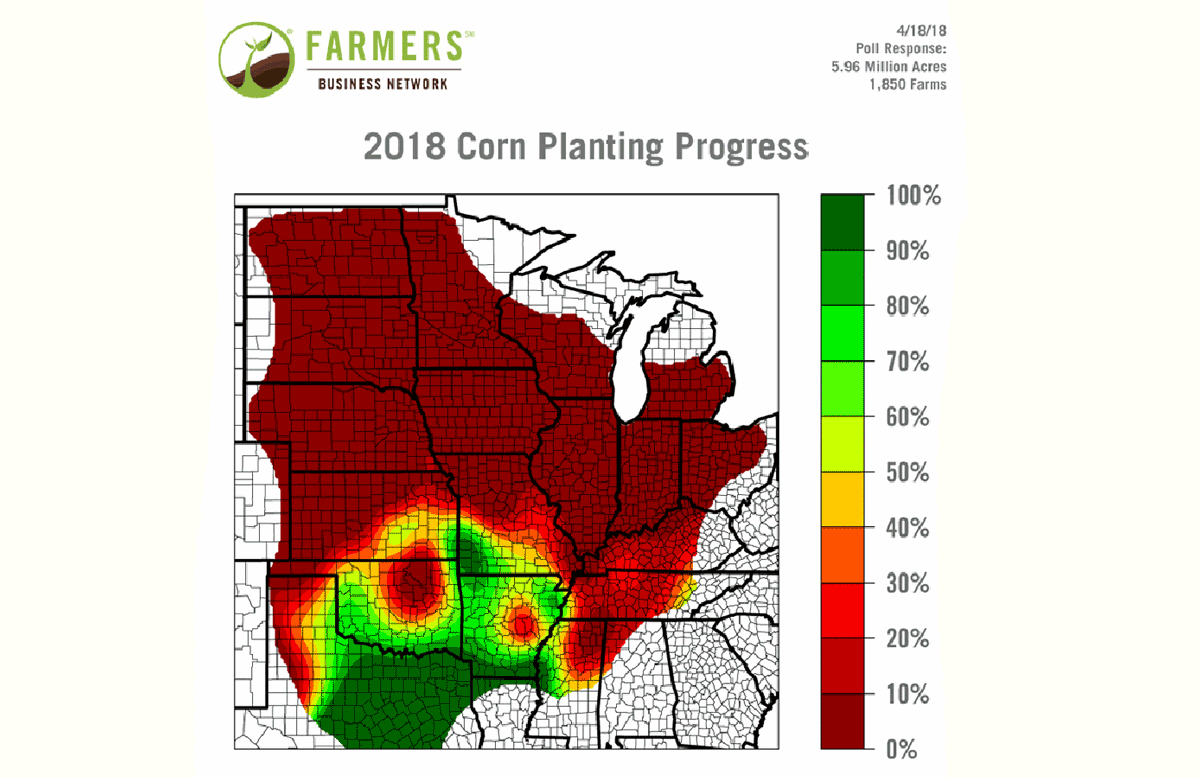 SMS-Poll-Corn-Planting-Progress-4-18-18_featured