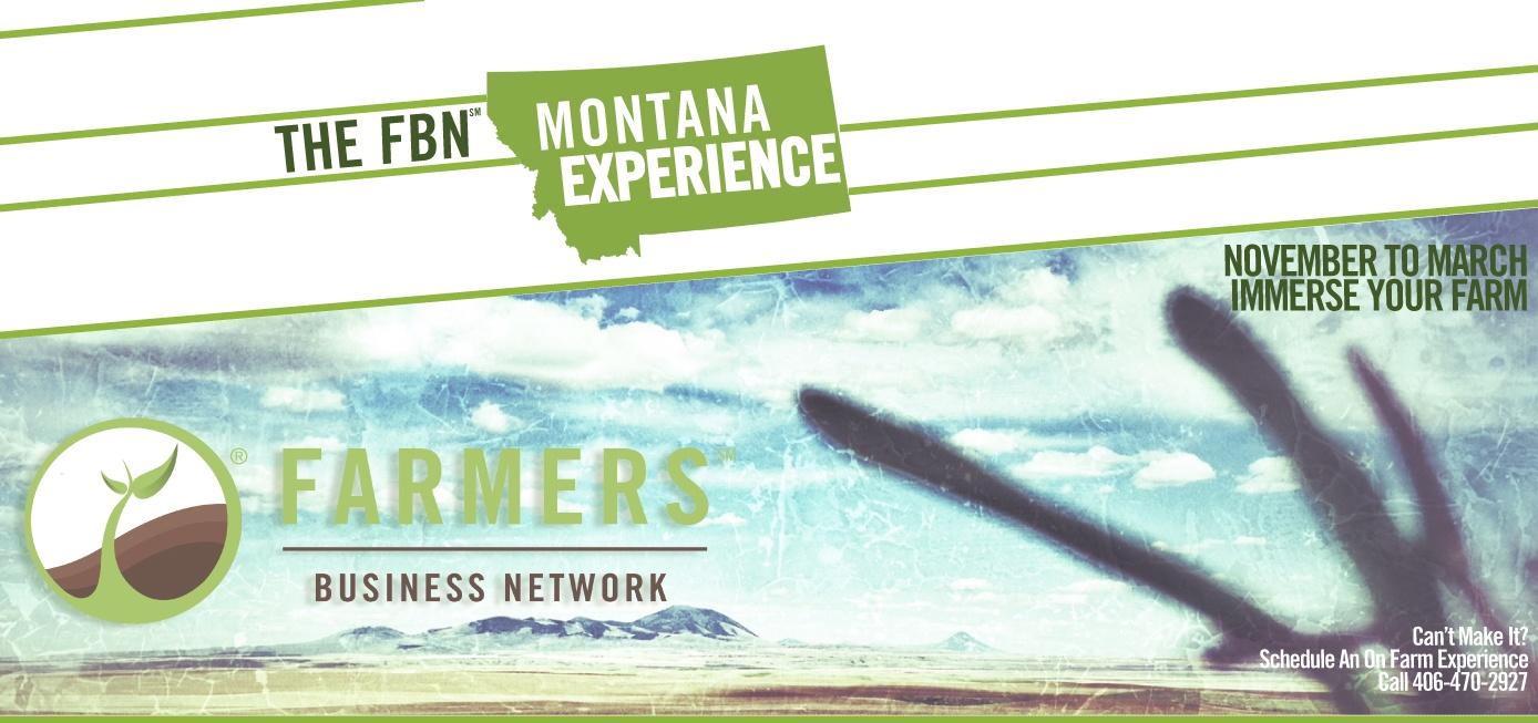 FBN-Montana-Experience-Header.jpg