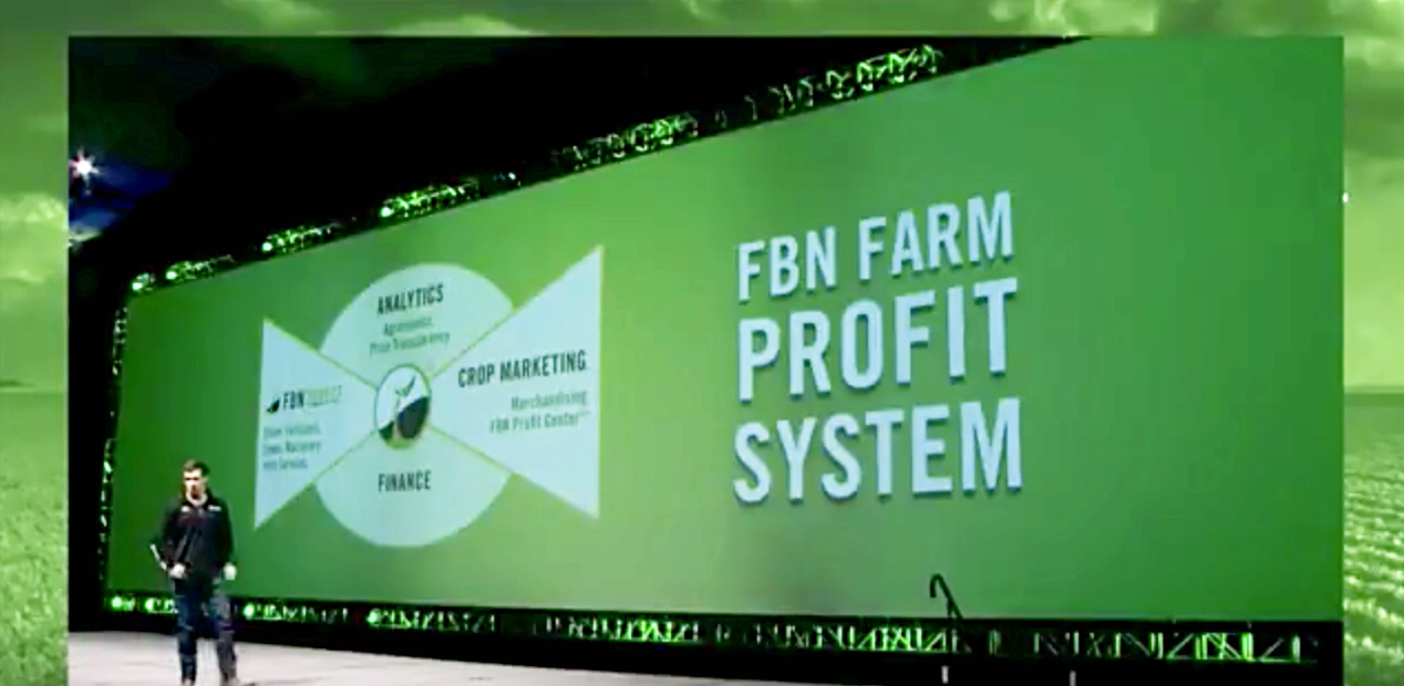FBN-crop-marketing-f2f17-erik-592436-edited.png