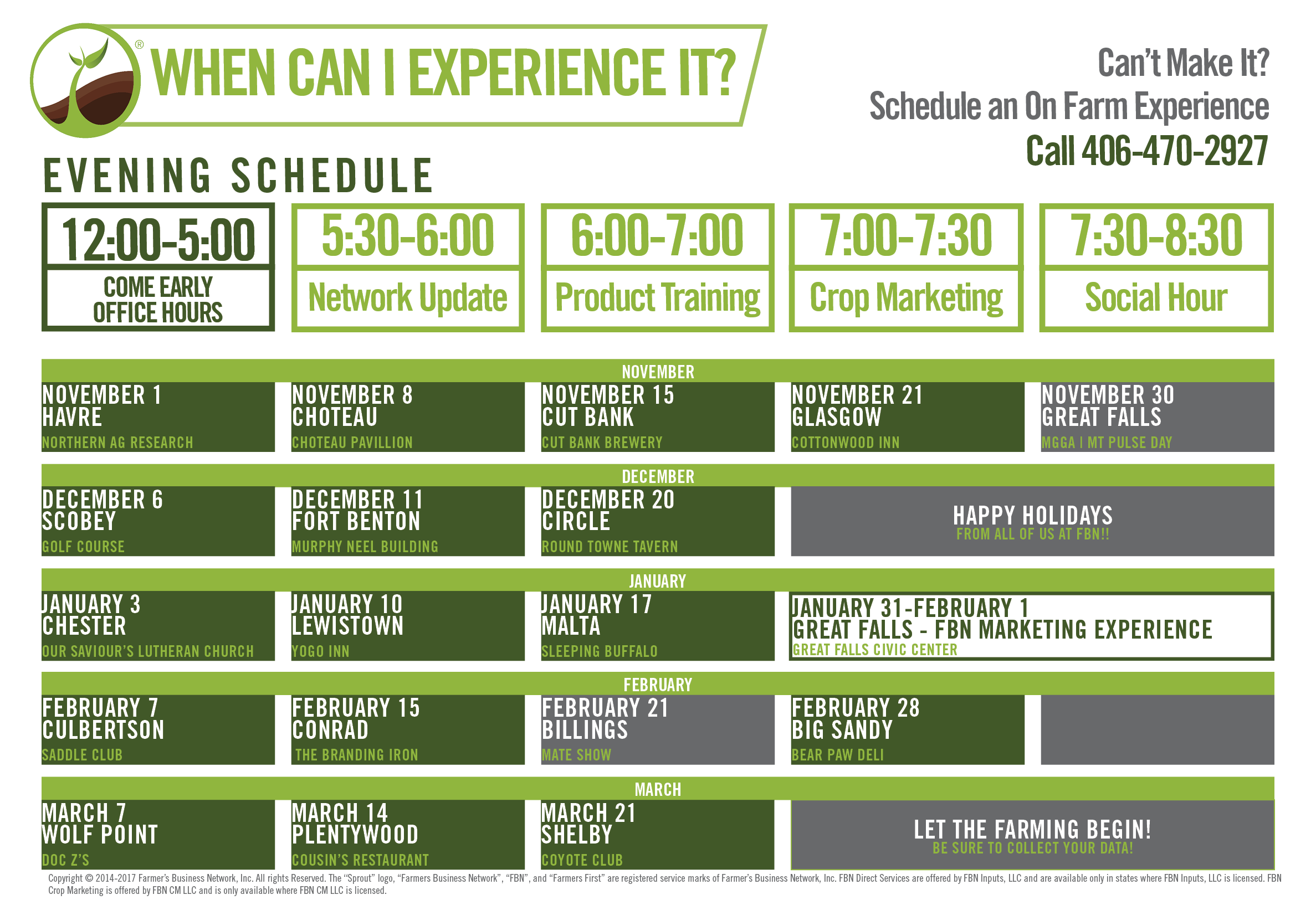 FBN_EXPERIENCE_POSTCARD_Schedule.png