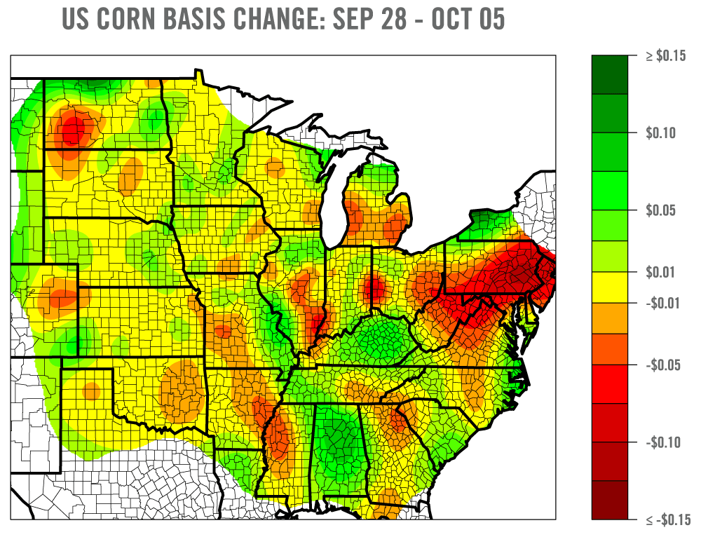 FBN_weekly_corn_basis_change_2017-09-28_to_2017-10-05_map.png