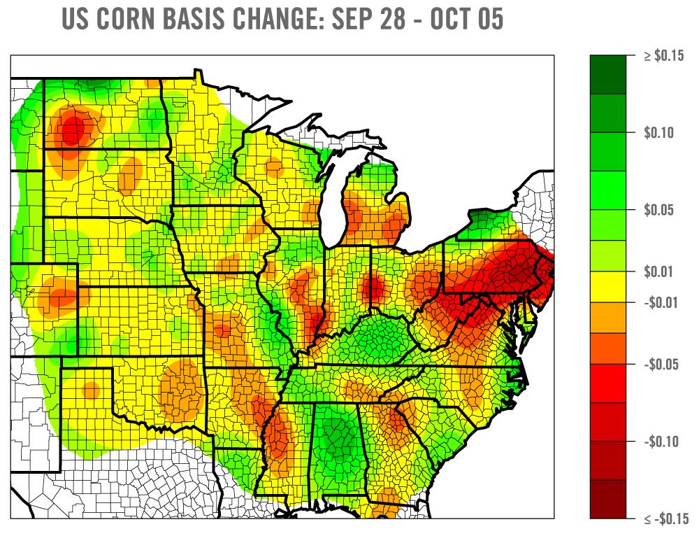 FBN_weekly_corn_basis_change_2017-09-28_to_2017-10-05_map.png