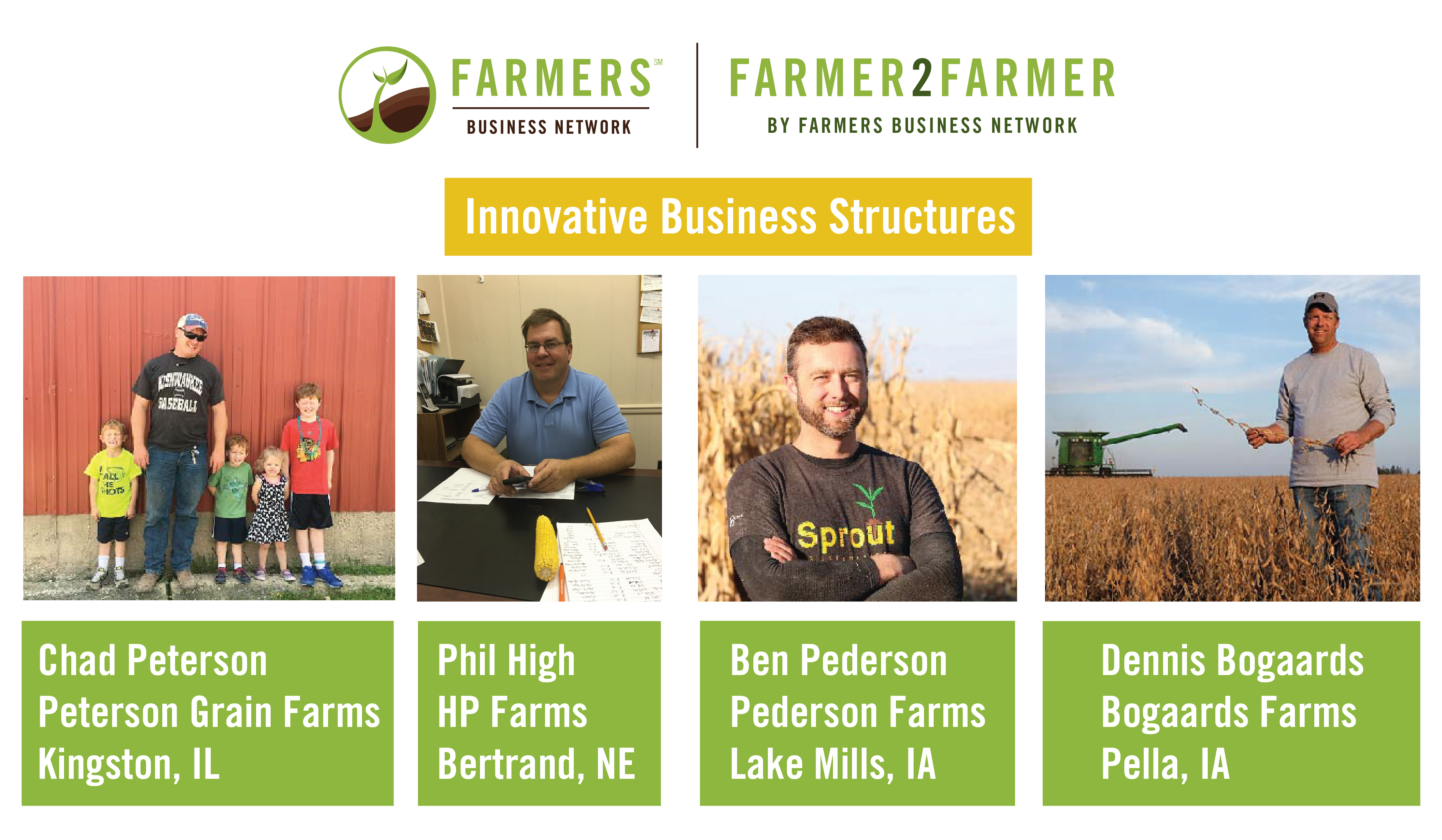 Innovative Business Structures F2F16 Panel- Full Farm Name-01.png