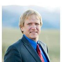 Kevin McNew, President of GeoGrain.jpg