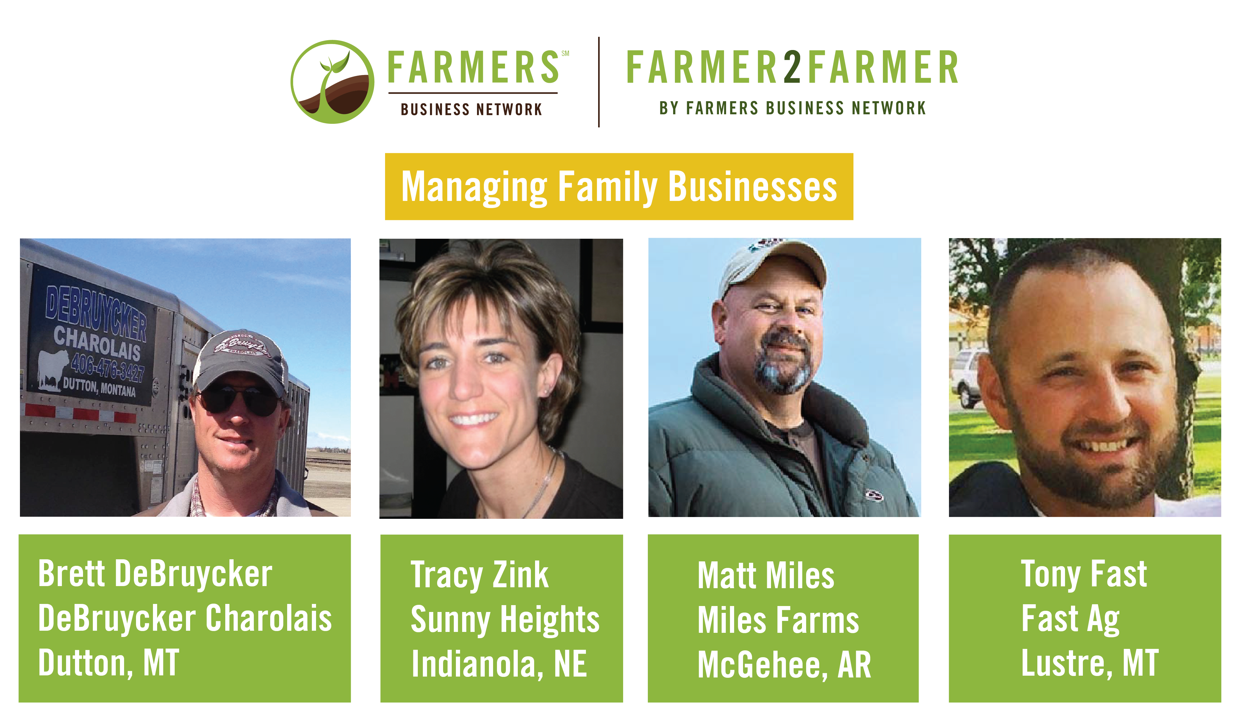 Managing Family Businesses F2F16 Panel- Full Farm Name-01.png