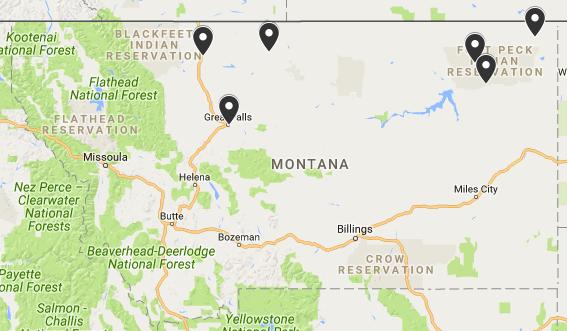Montana_Clinics.png