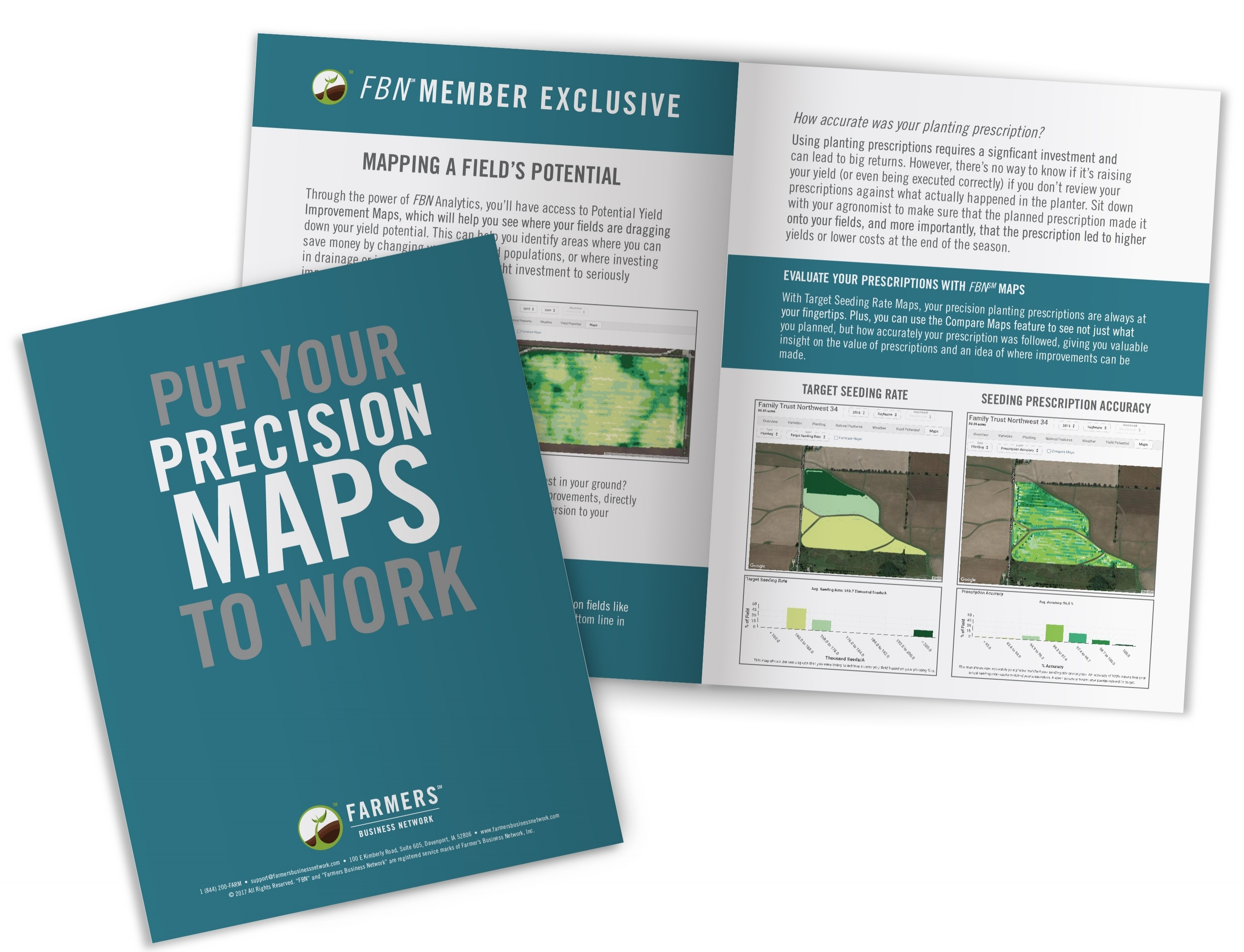Precision Map Mock Up-03-934225-edited.jpg