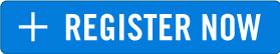 Register-Now-Webinar-Button-Blue.jpg