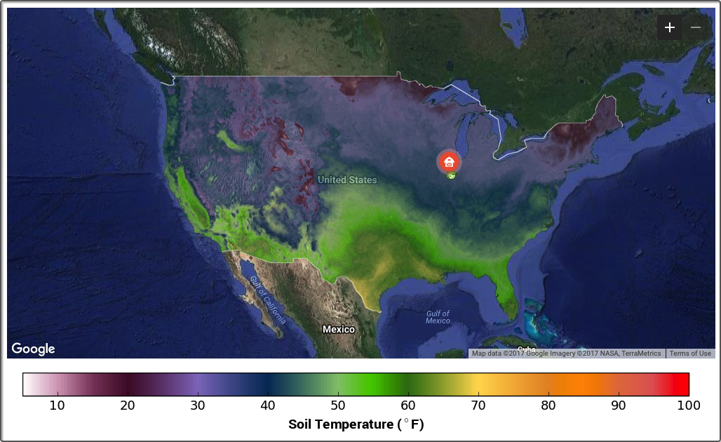 Soil_Temperature_March_23_.png
