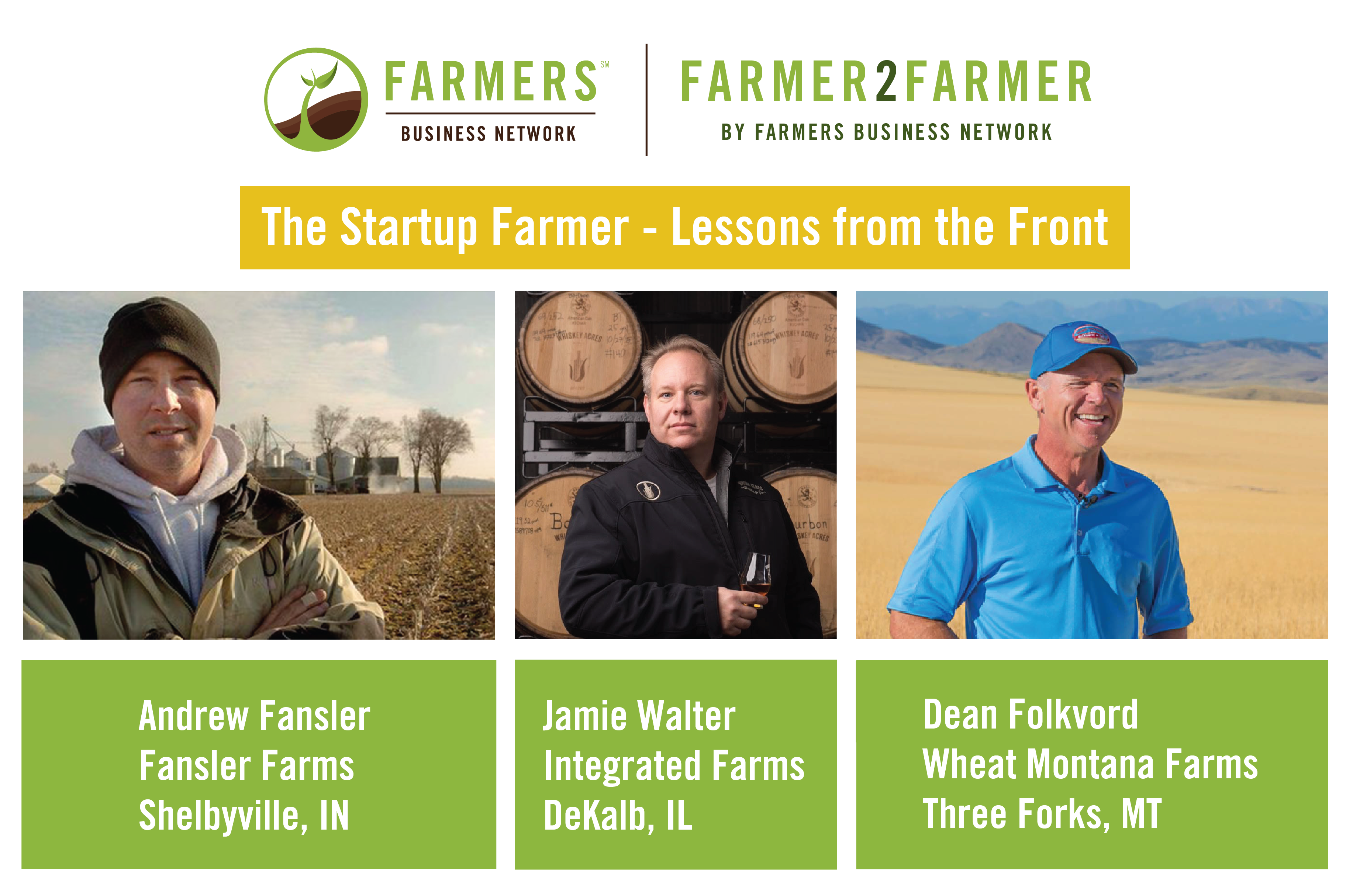 The Startup Farmer - Lessons from the Front F2f16 Panel-Full Farm Name-01.png