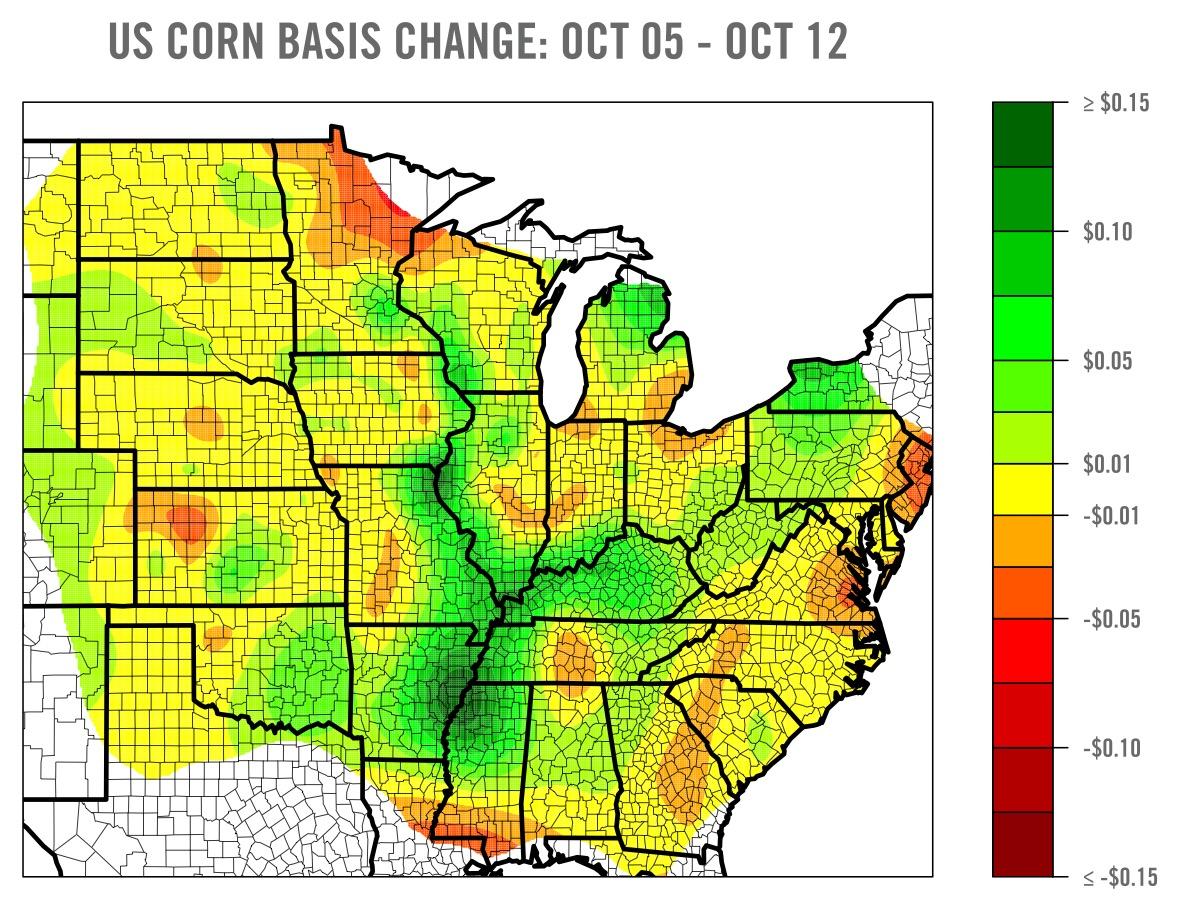 US_corn_basis_change_2017-10-05_to_2017-10-12_map.jpeg