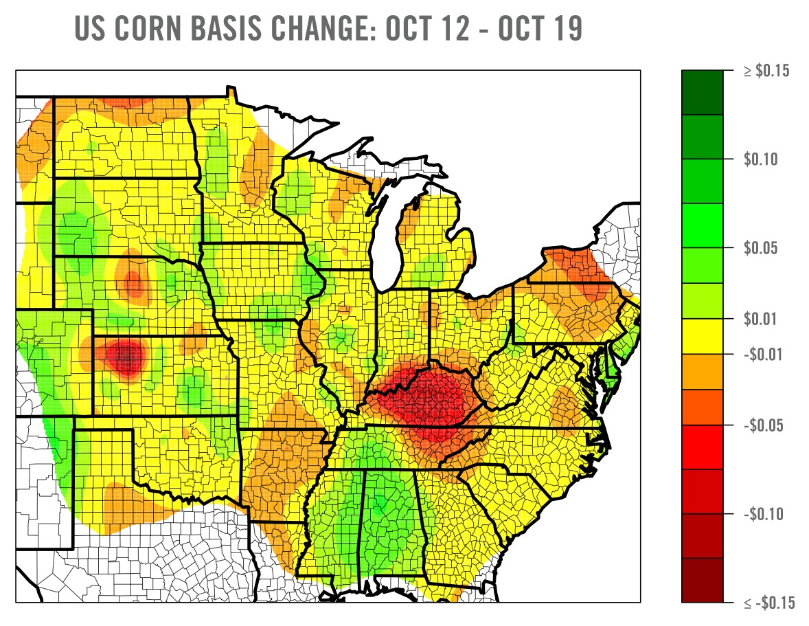 US_corn_basis_change_2017-10-12_to_2017-10-19_map.jpeg