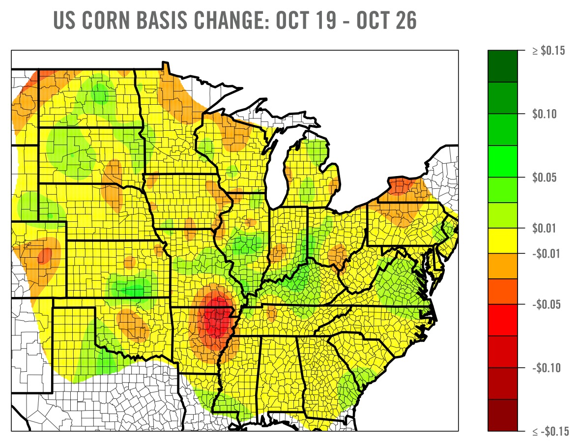 US_corn_basis_change_2017-10-19_to_2017-10-26_map.jpeg