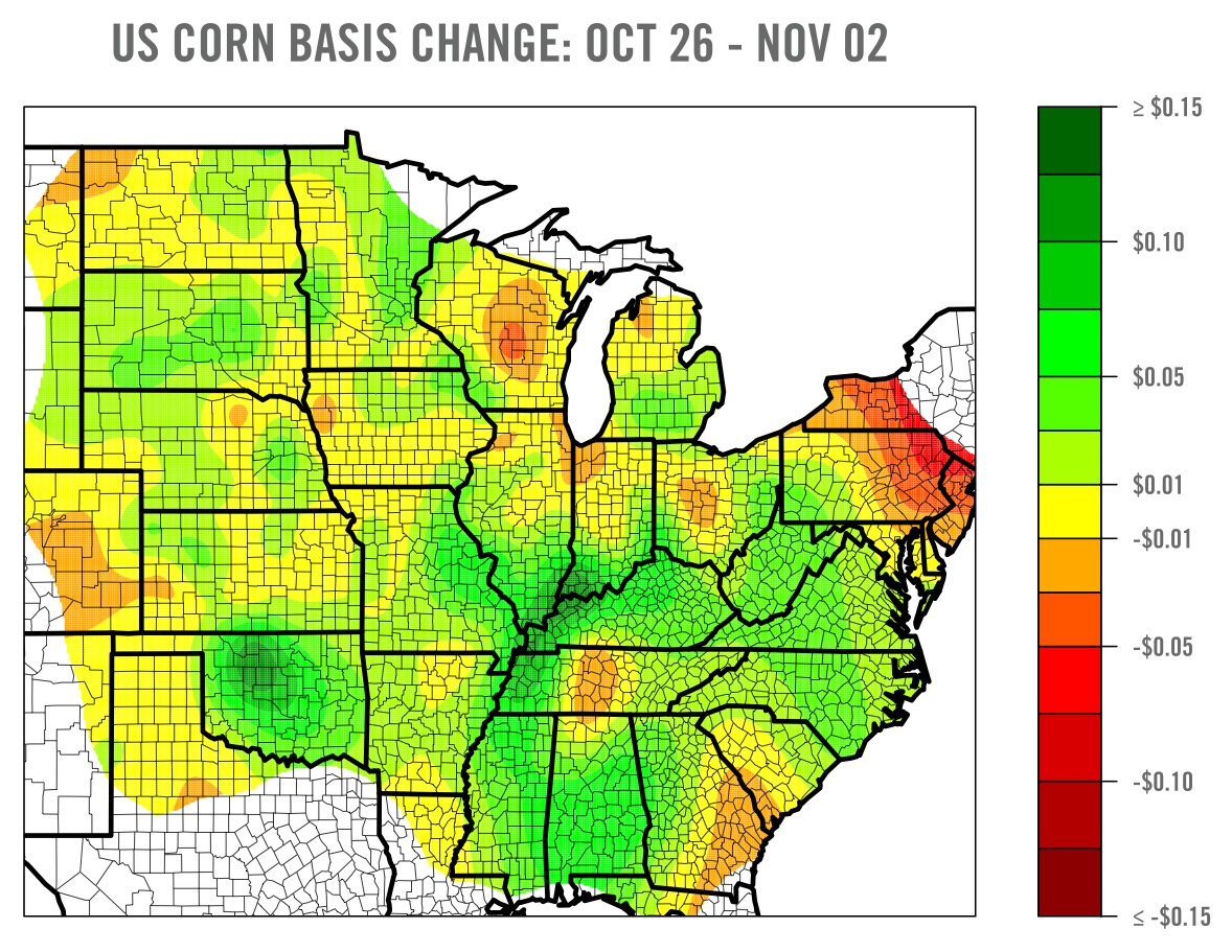 US_corn_basis_change_2017-10-26_to_2017-11-02_map.jpeg