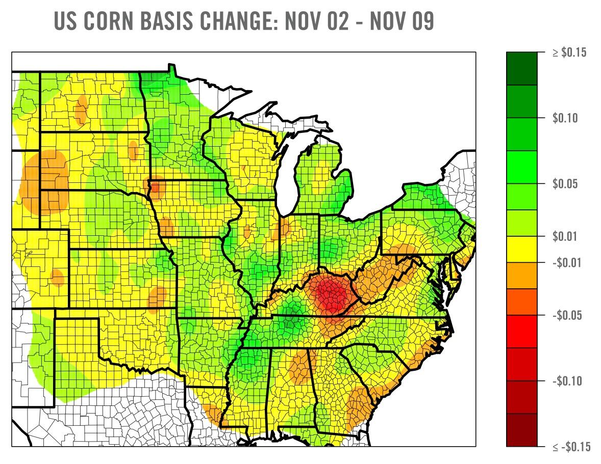 US_corn_basis_change_2017-11-02_to_2017-11-09_map.jpeg