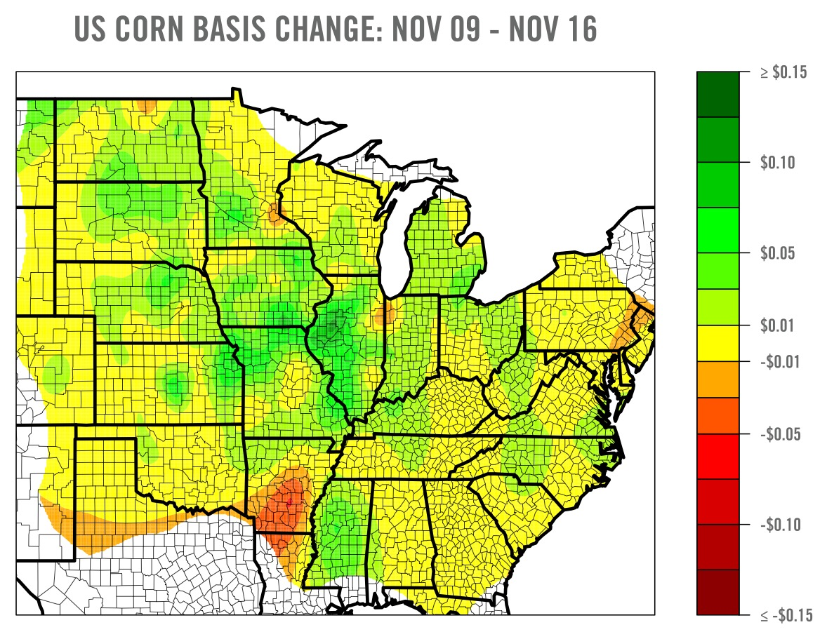 US_corn_basis_change_2017-11-09_to_2017-11-16_map.jpeg