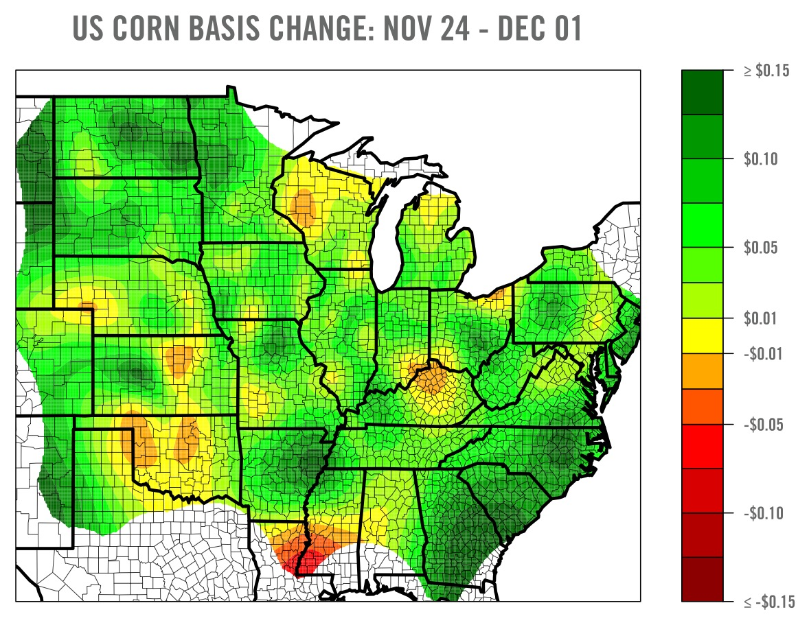 US_corn_basis_change_2017-11-24_to_2017-12-01_map.jpeg
