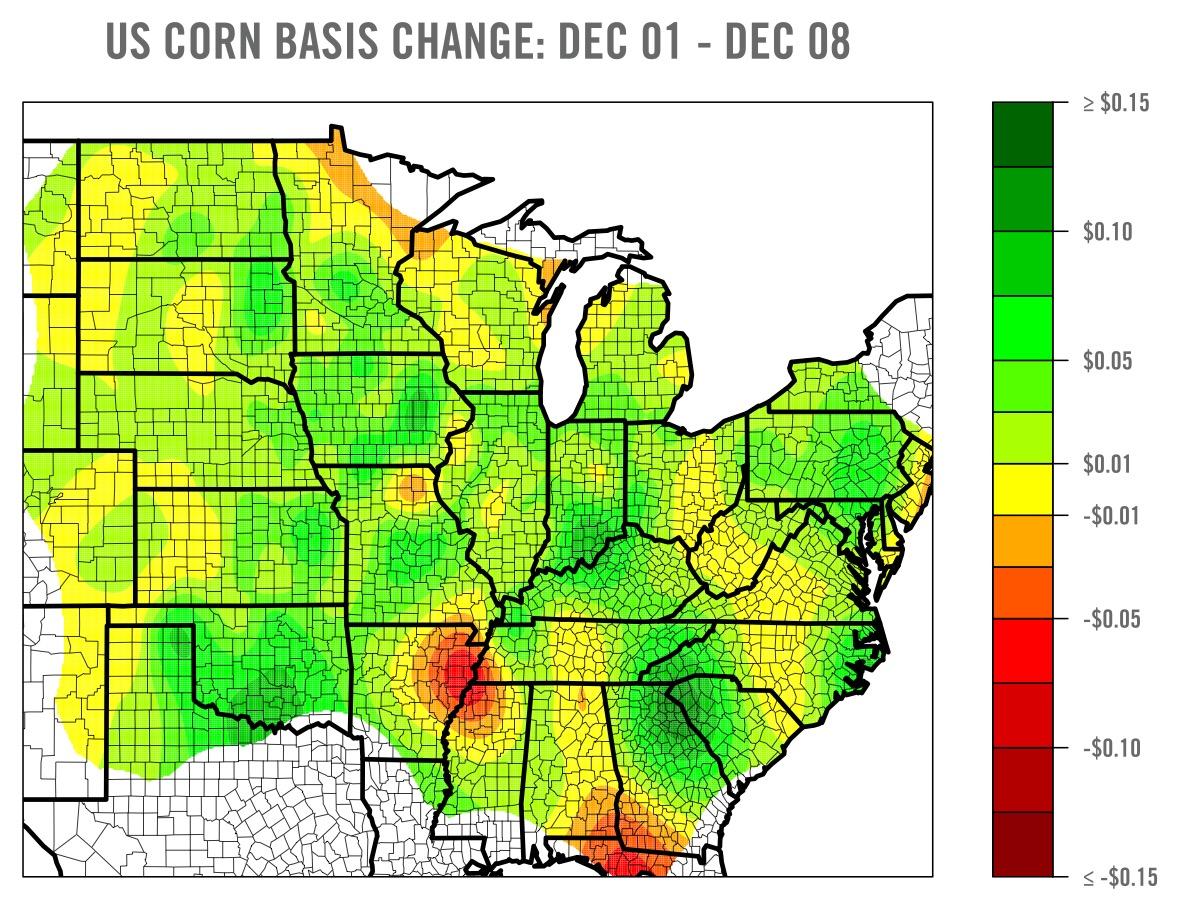 US_corn_basis_change_2017-12-01_to_2017-12-08_map.jpeg
