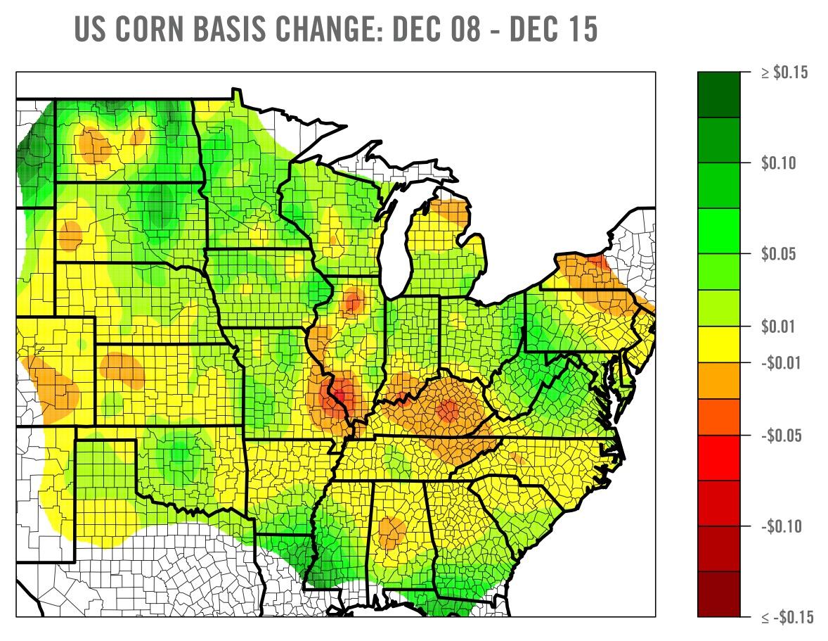 US_corn_basis_change_2017-12-08_to_2017-12-15_map.jpeg