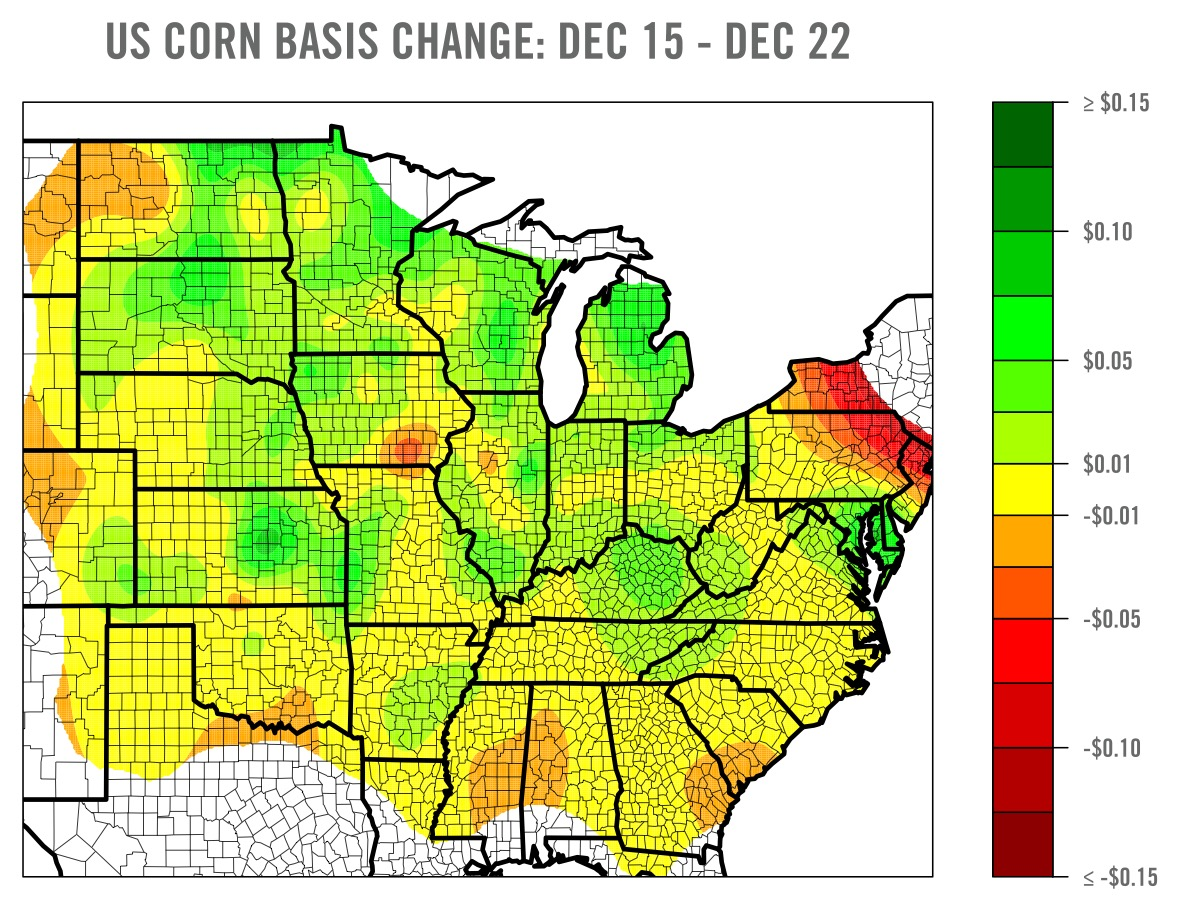 US_corn_basis_change_2017-12-15_to_2017-12-22_map.jpeg
