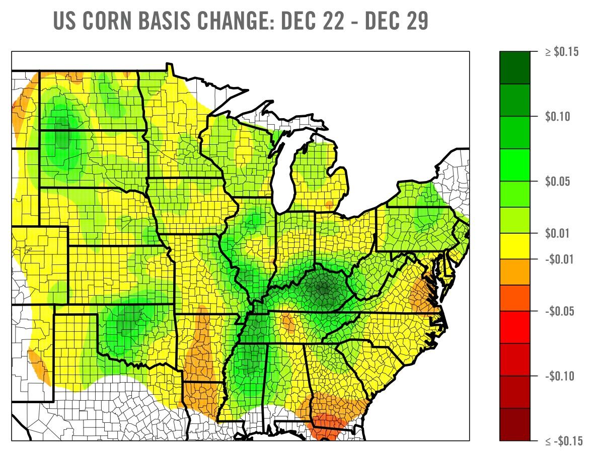 US_corn_basis_change_2017-12-22_to_2017-12-29_map.jpeg