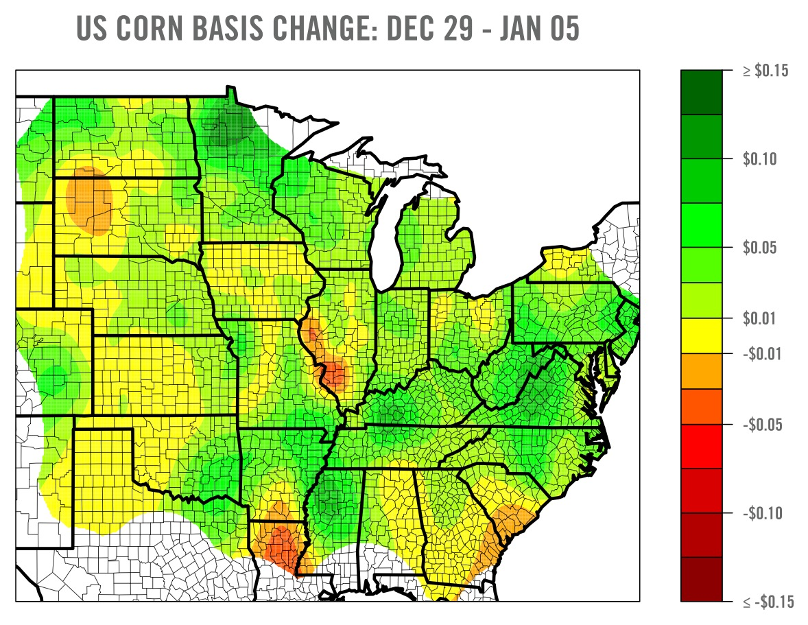 US_corn_basis_change_2017-12-29_to_2018-01-05_map.jpeg