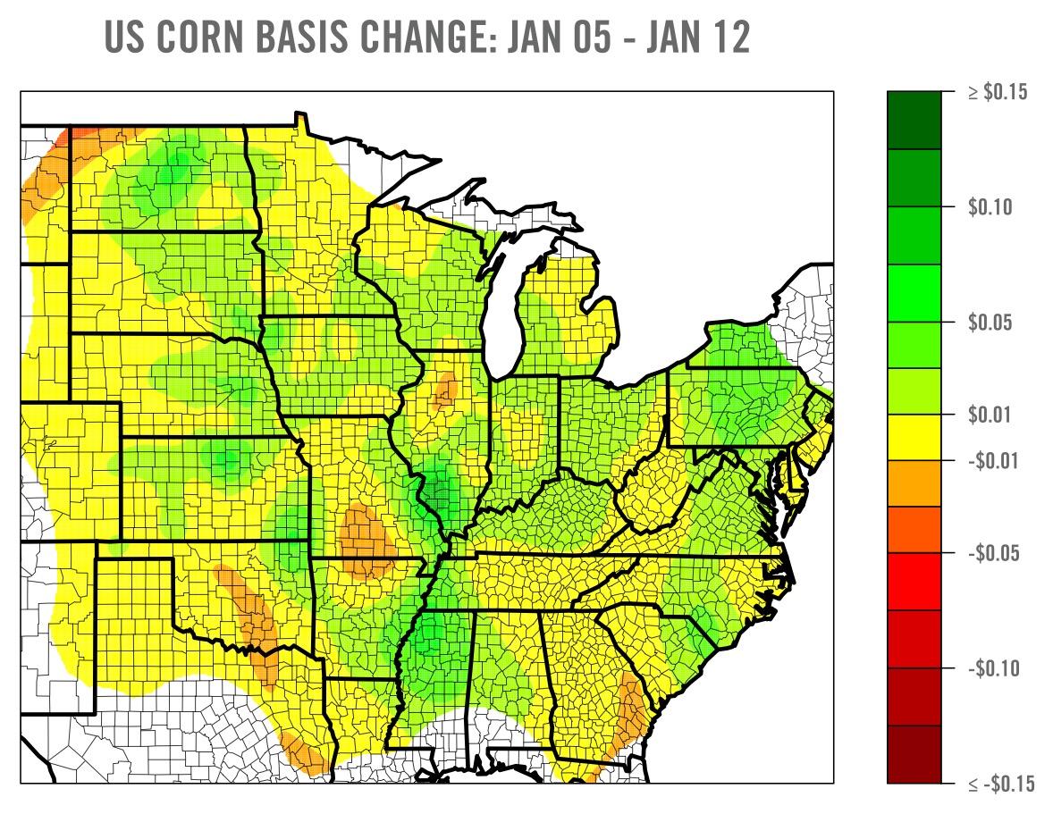 US_corn_basis_change_2018-01-05_to_2018-01-12_map.jpeg
