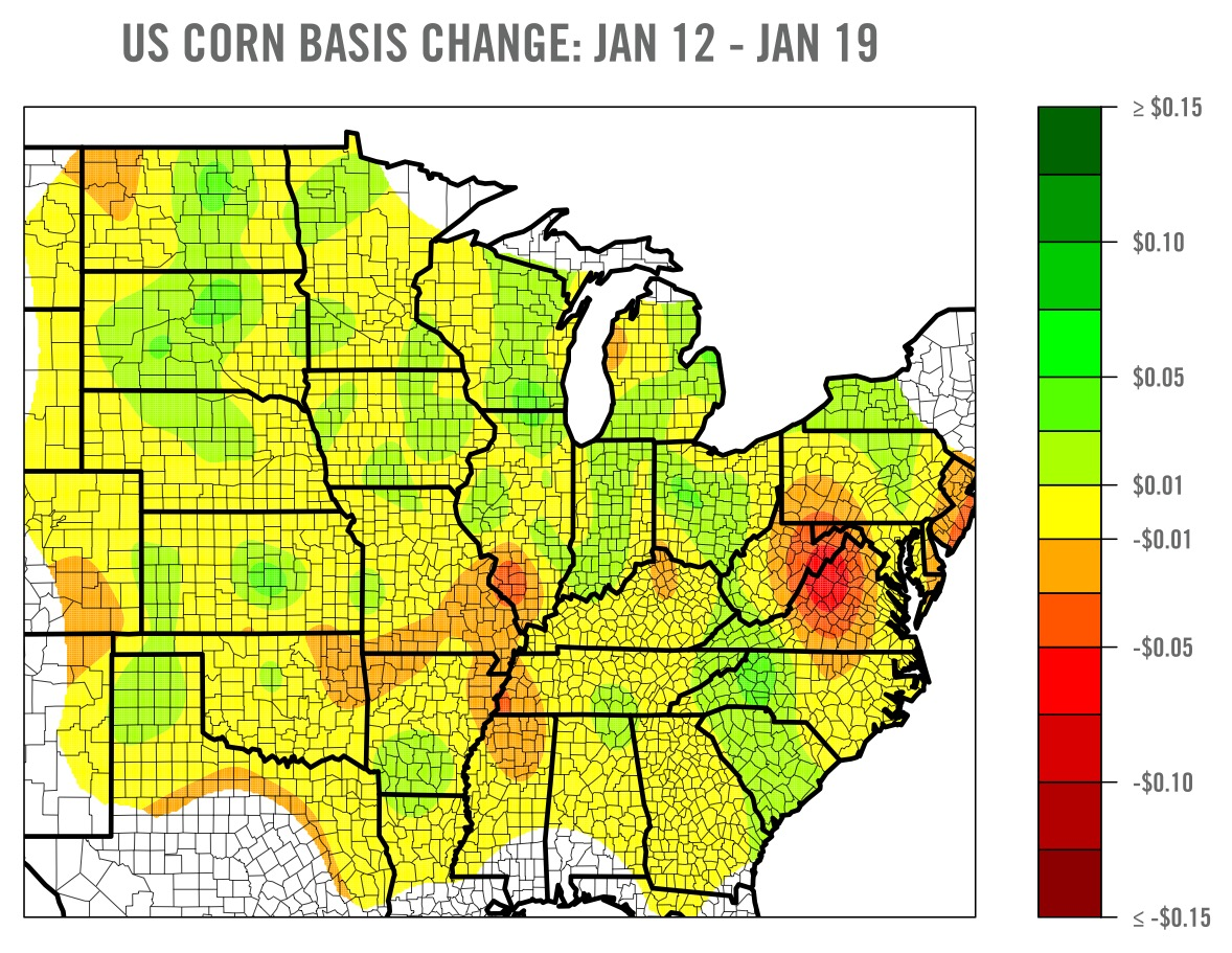 US_corn_basis_change_2018-01-12_to_2018-01-19_map.jpeg