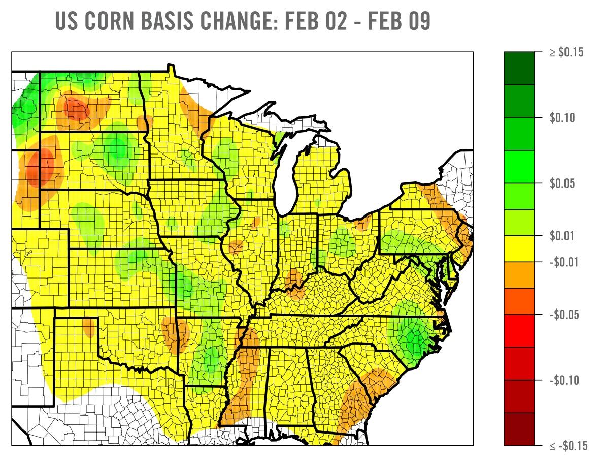 US_corn_basis_change_2018-02-02_to_2018-02-09_map