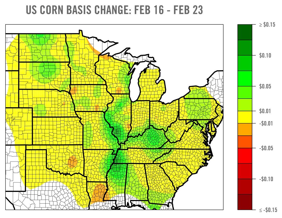 US_corn_basis_change_2018-02-16_to_2018-02-23_map