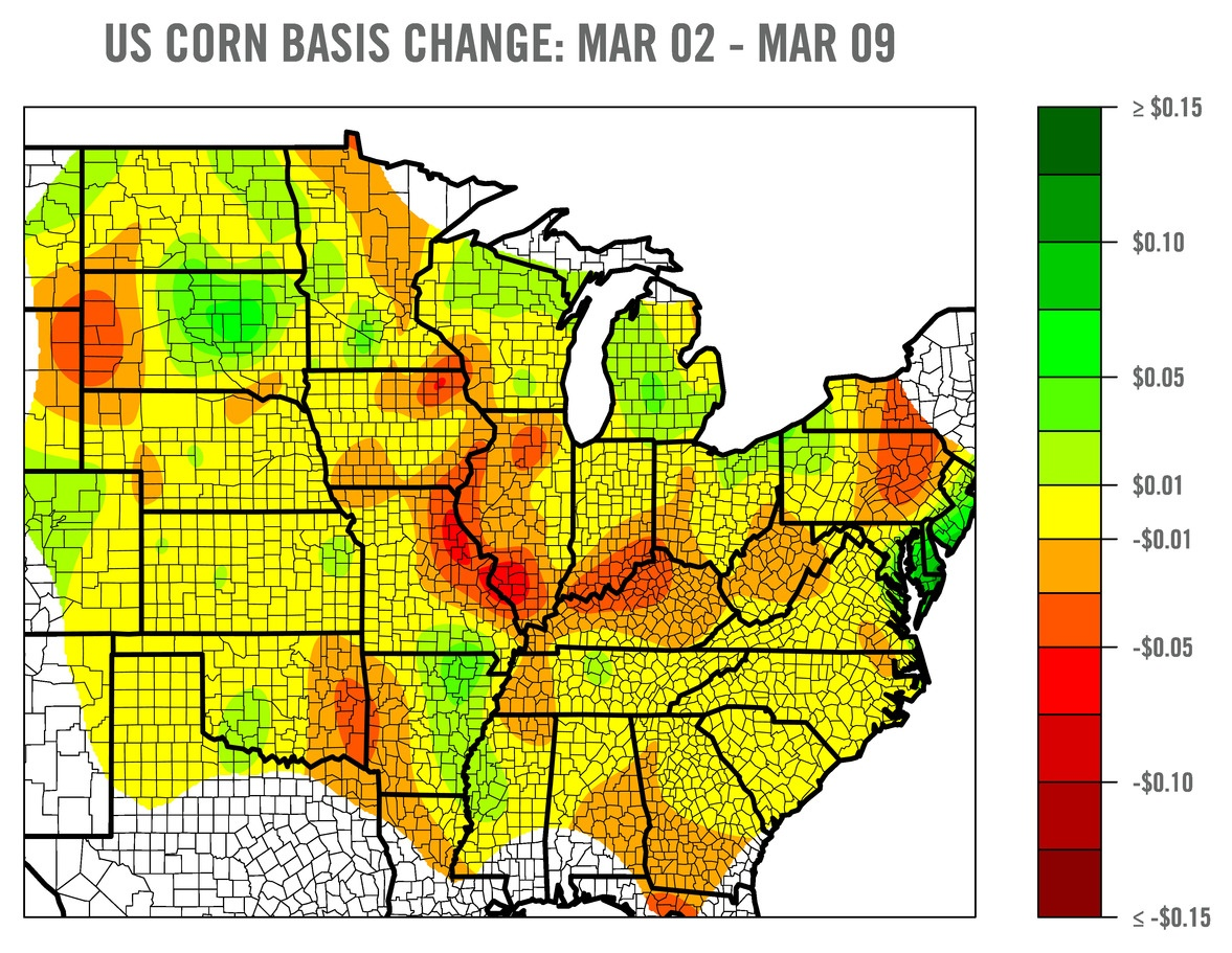 US_corn_basis_change_2018-03-02_to_2018-03-09_map