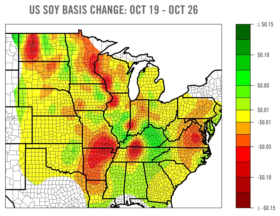 US_soy_basis_change_2017-10-19_to_2017-10-26_map.jpeg
