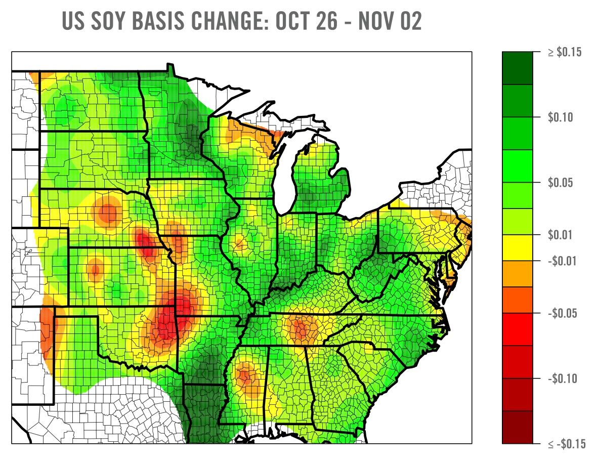 US_soy_basis_change_2017-10-26_to_2017-11-02_map.jpeg