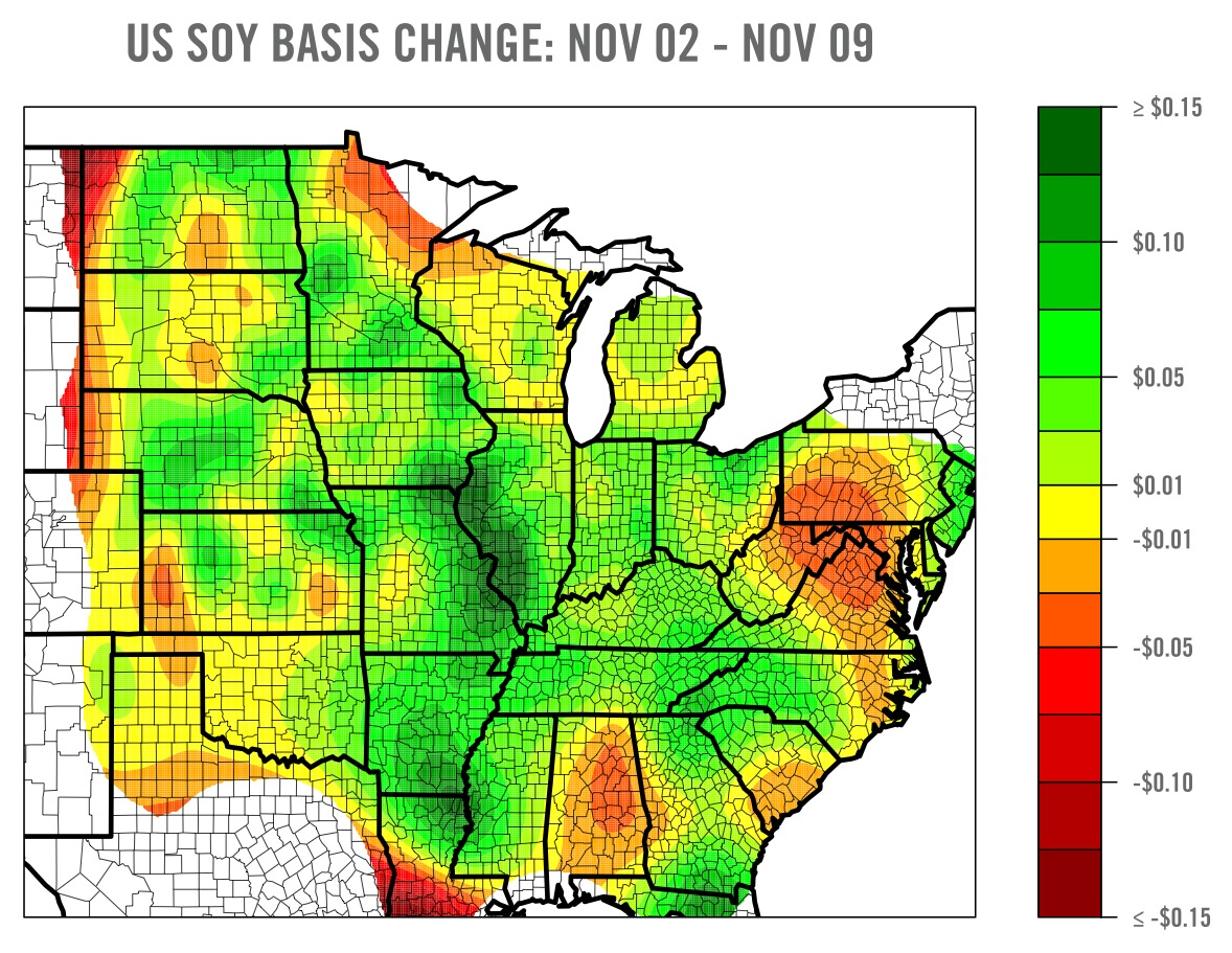 US_soy_basis_change_2017-11-02_to_2017-11-09_map.jpeg