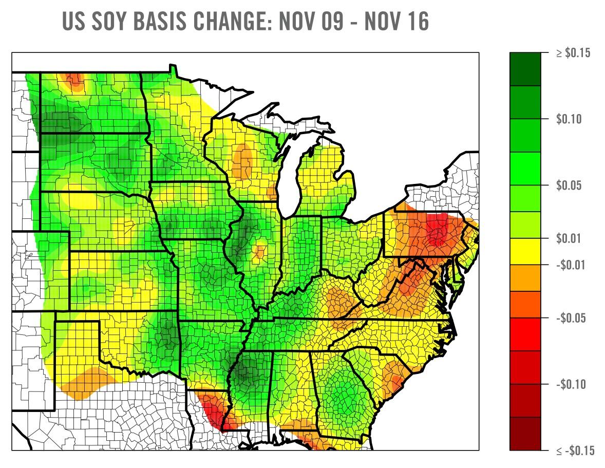 US_soy_basis_change_2017-11-09_to_2017-11-16_map.jpeg