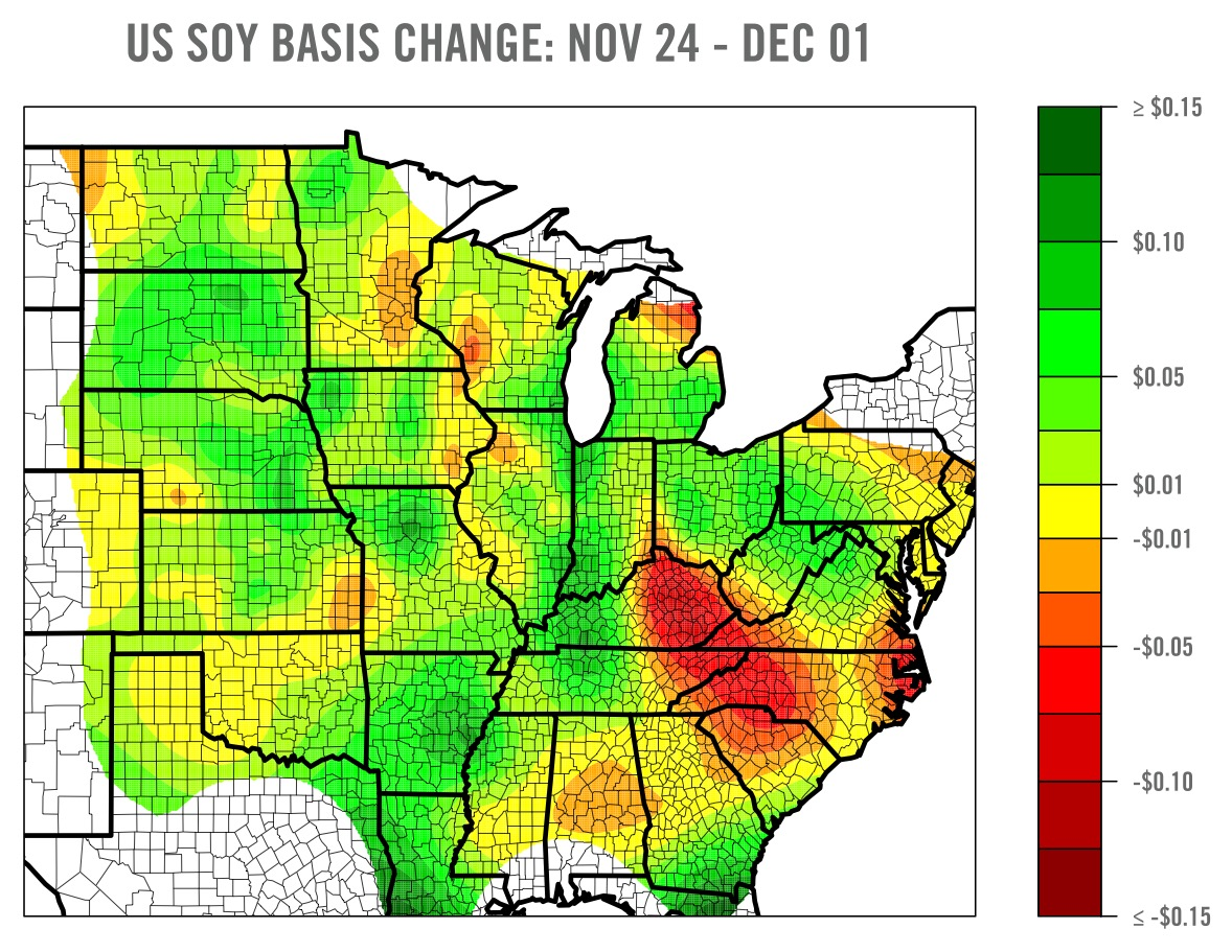 US_soy_basis_change_2017-11-24_to_2017-12-01_map.jpeg