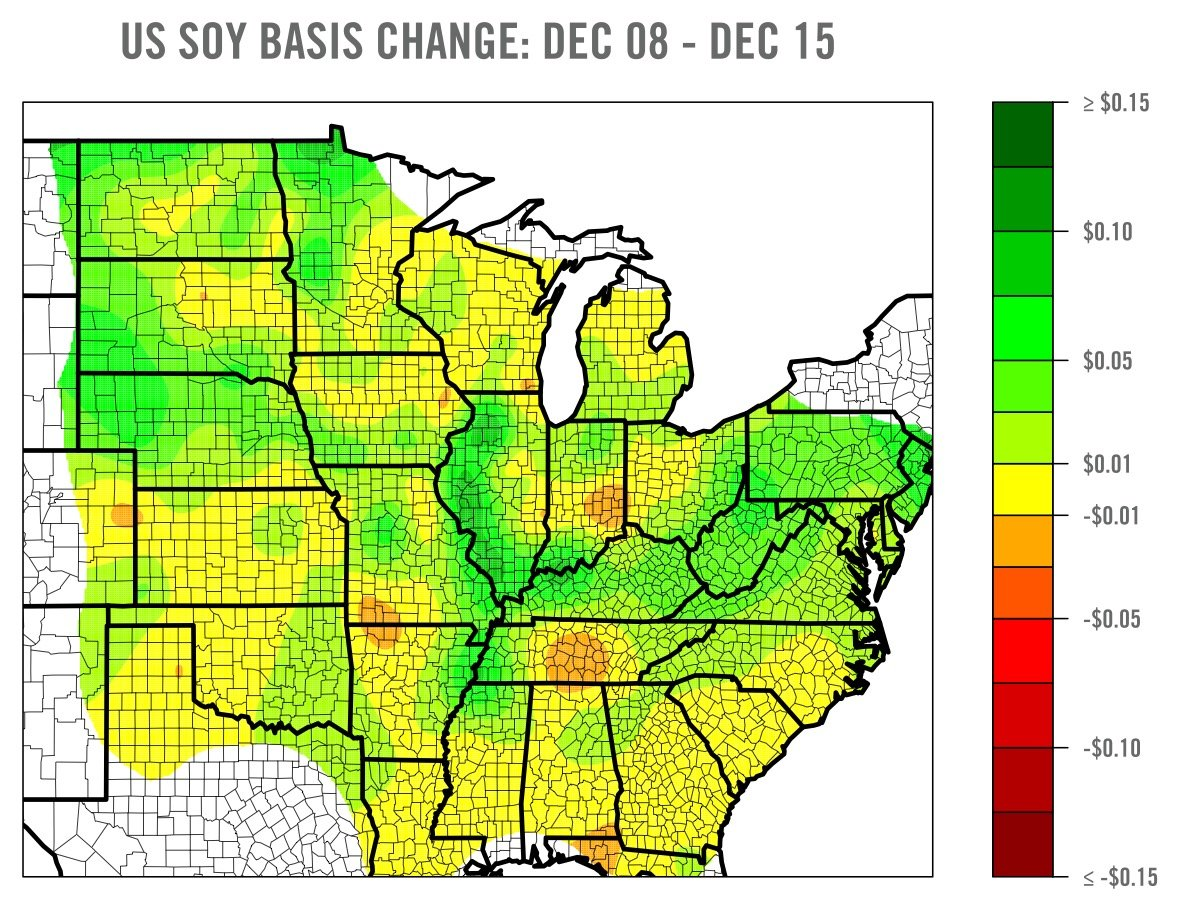 US_soy_basis_change_2017-12-08_to_2017-12-15_map.jpeg