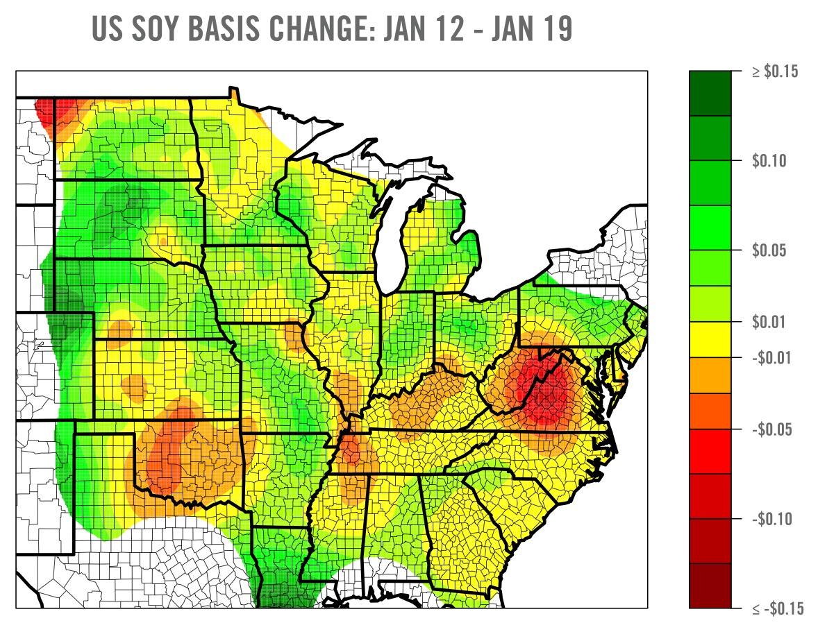 US_soy_basis_change_2018-01-12_to_2018-01-19_map.jpeg
