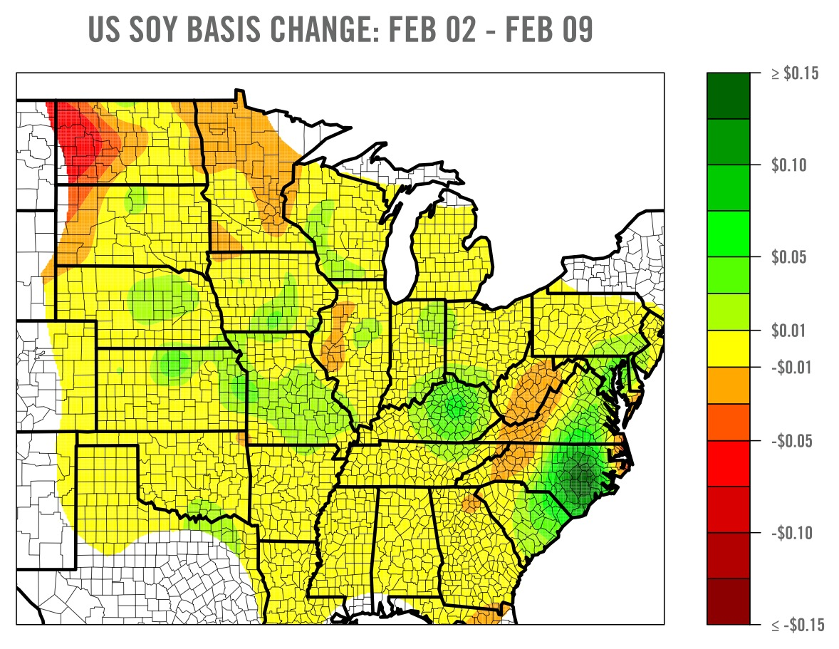 US_soy_basis_change_2018-02-02_to_2018-02-09_map