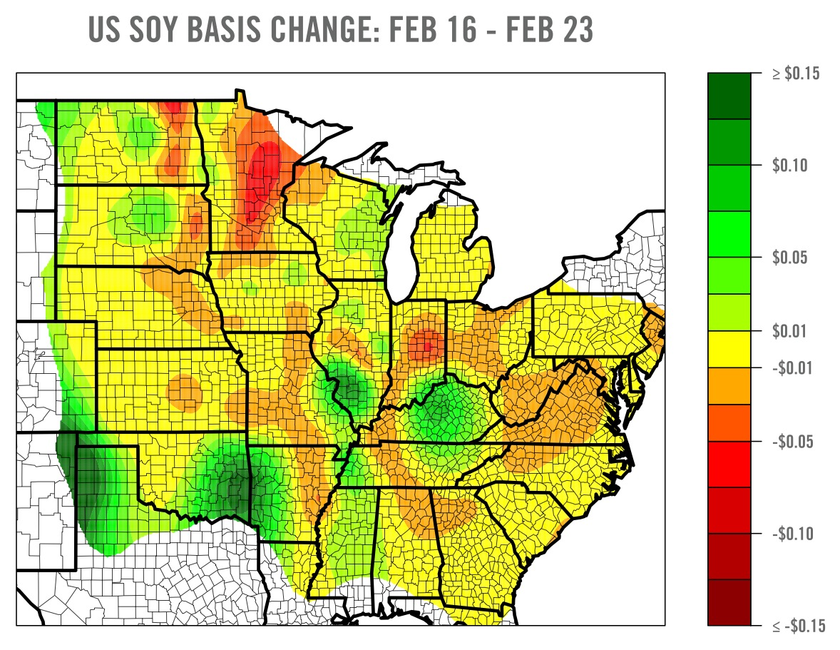 US_soy_basis_change_2018-02-16_to_2018-02-23_map