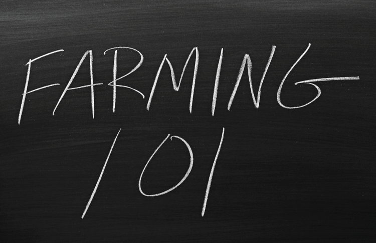 farming_101.jpg