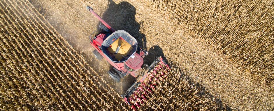 harvest-combine-long.jpg