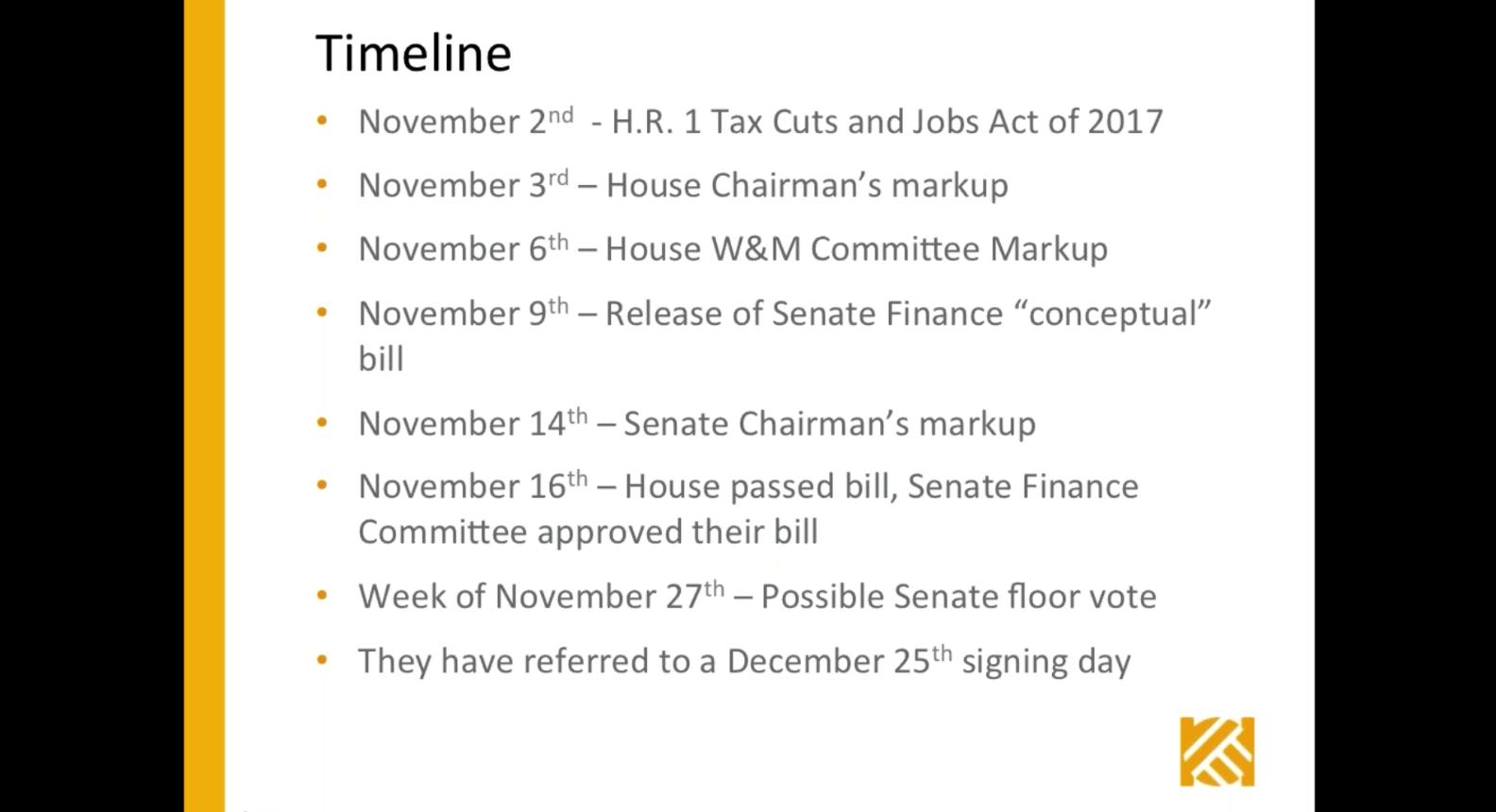 tax-updates-reform-11-21-17.png