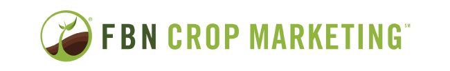 Crop-Marketing-Email-Banner-650-px-wide.png